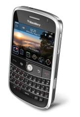 Raddoppia l'advertising per SmartPhone