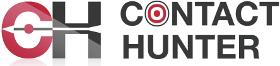 Contact Hunter - Scopri chi visita il tuo sito