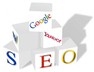 Fattori SEO - Web marketing