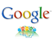 Google ADSL - Web marketing