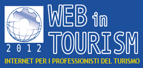 Web in Tourism